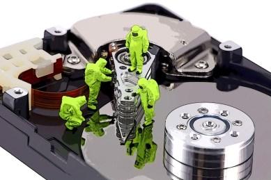 hard-drive-data-recover