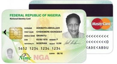 mastercard-nigeria-id