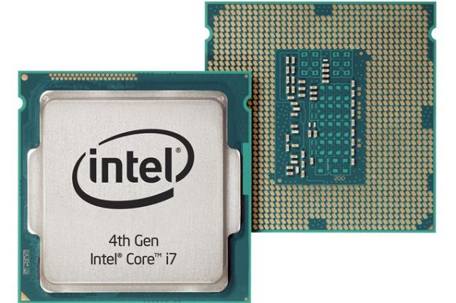 DT_Haswell_i7_FB_678x452