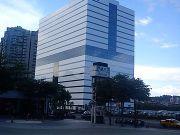 HTC HQs