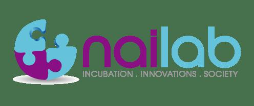 nailab logo