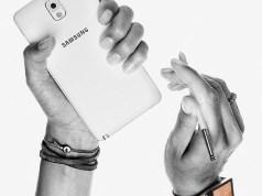 Galaxy Note III, Galaxy Gear