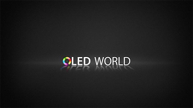 OLED World