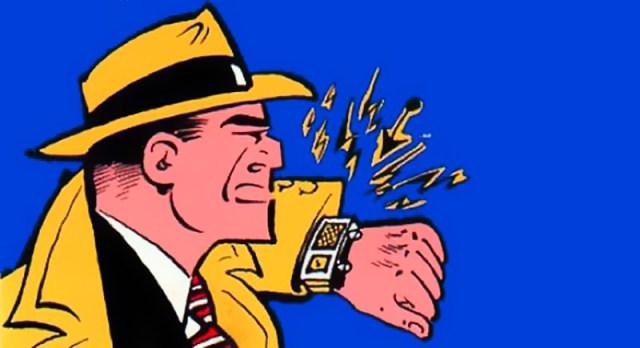 Dick-Tracy-Wrist-Phone