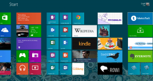 windows 9 screenshot