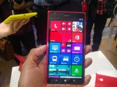 Confused by Lumia Device Names? Learn How to Decipher Them