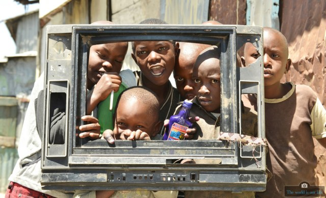 digital-migration-africa