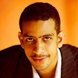 Ahmed-Maawy
