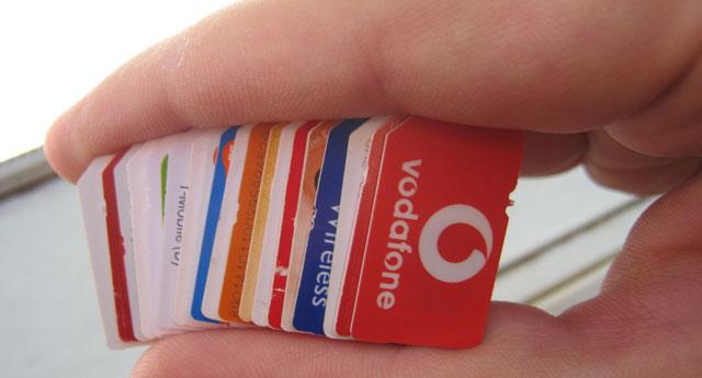 Sim-card-640
