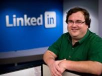reid_hoffman_Linkedin