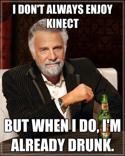 drunk_kinect