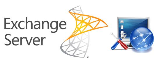 Exchange tools