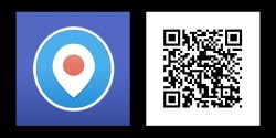 LocalEvents for Facebook