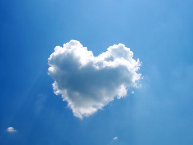 Cloud uptime