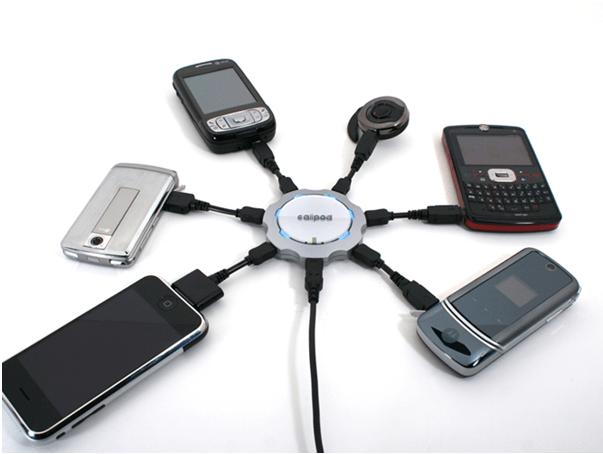 smartphone-battery