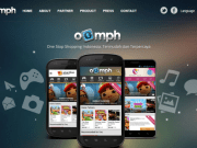 Oomph Android store