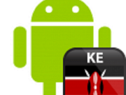 Android Apps Kenya