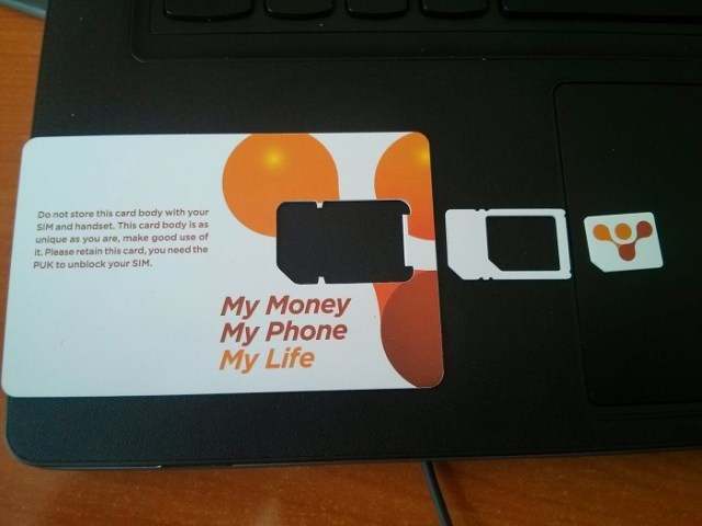 Equitel bundle riziki cover