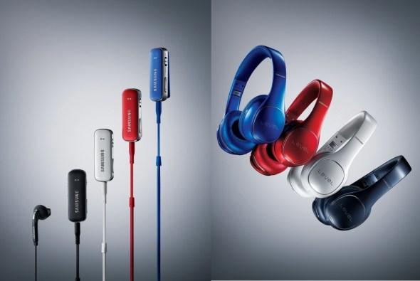 samsung level headphones