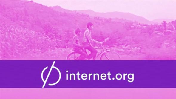 Internet.org_logo_techweez