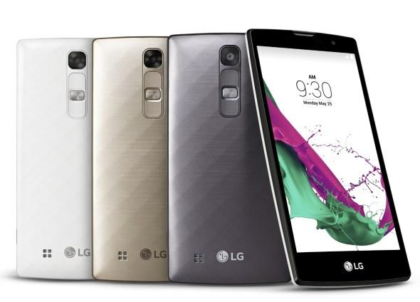 LG_G4c 2