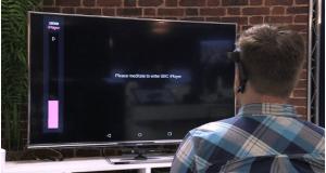 BBC planning voice assistant