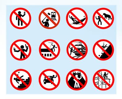 russia selfie guide 2