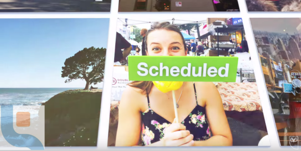 Hootsuite announces a scheduling tool for Instagram