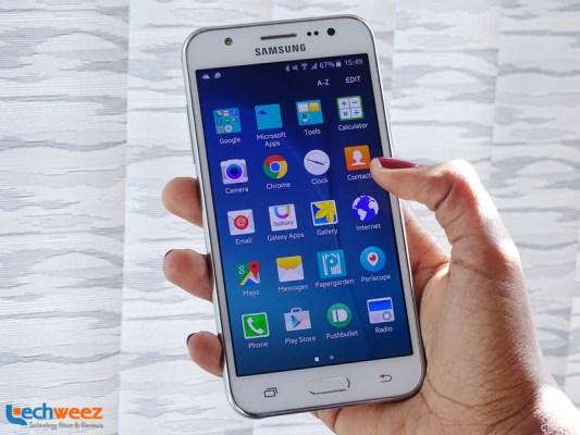 Samsung_Galaxy_J5_8