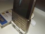 Galaxy_Note_5_Launch_Kenya_6