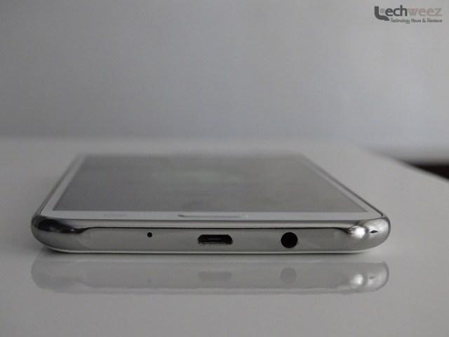 Samsung_Galaxy_J7_2