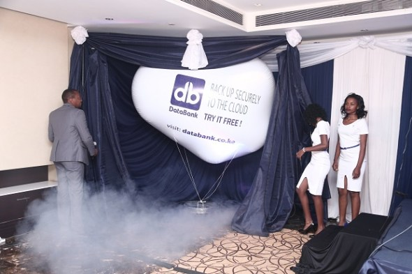 DataBank-is-officially-re-launched