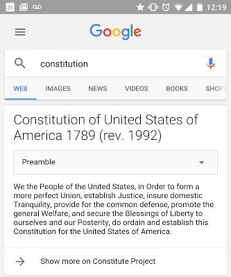 Google_Constitution