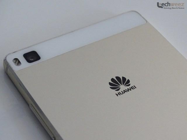 Huawei_P8_Review_3