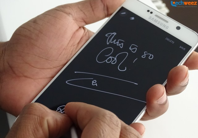Samsung_Galaxy_Note_5_12