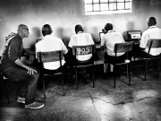 Affordable Internet Initiative Fund