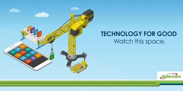 Technology for Good  (1)