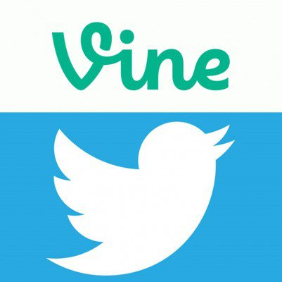 Twitter and Vine will be more connected than ever