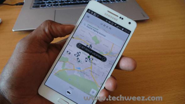Uber-Kenya1