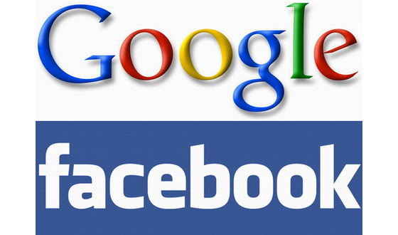 Google's mobile search will now show posts from Facebook