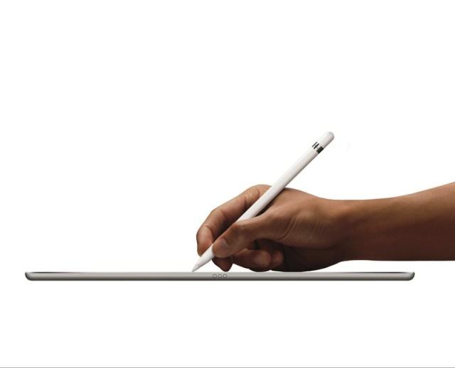 ipad_pro_pencil