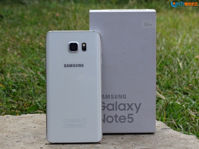 samsung_galaxy_note5_1