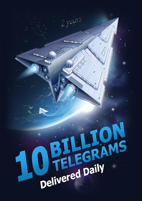 telegram_10_billion