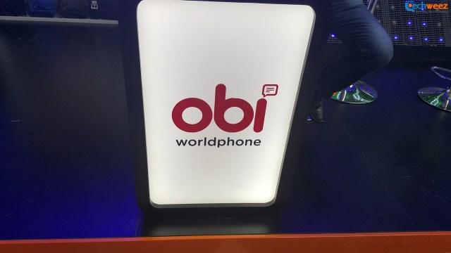 Obi_WorldPhone