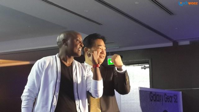 Samsung_Gear_S2_Launch_Nairobi_2