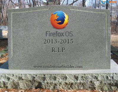 firefox_os_dead