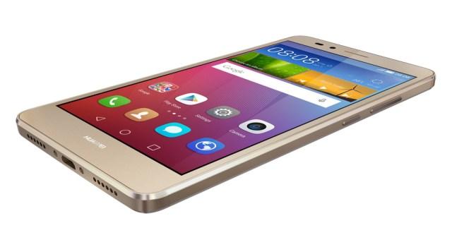 Huawei_GR5