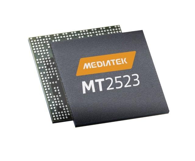 MT2523