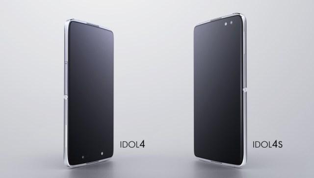 Alcatel-Idol-4-and-Idol-4s