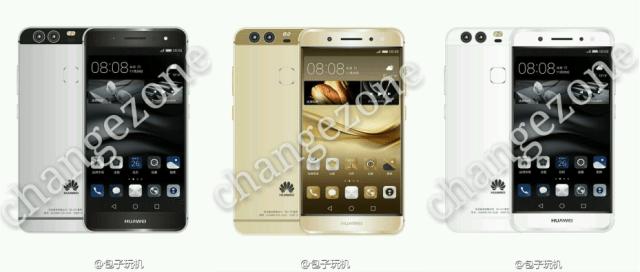 Huawei_P9_renders_1